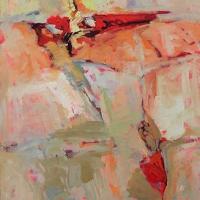 Little_Pieces_Of_Land_33_48x36_copyright_Cheryl_D_McClure_2010