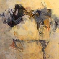 Johnson-Creek-February-acrylic-canvas-30x30-copyright-Cheryl-D-McClure.jpg