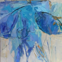 Aquatic-acrylic-canvas-48x36