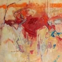 High-Country-1-acrylic-canvas-48x36