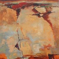 little_-pieces_-of_-land_-29_acrylic_canvas_48x36_copyright_cheryl_d_mcclure_2009