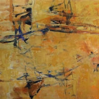 parallels_40x50x2_acrylic_canvas_copyright_cheryl_d_mcclure