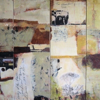 the_green_heart_of_italy_mixed-media_4_panels_36x48_copyright_cheryl_d_mcclure