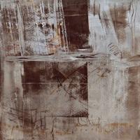September-2-Gray-oil-paper-15x15-copyright-cheryl-d-mcclure.jpg