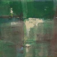 fields_12_oil_monotype_paper_12x12_copyright_cheryl_d_mcclure