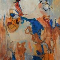 Between-Seasons-3-acrylic-canvas-40x40-copyright-cheryl.d.mcclure