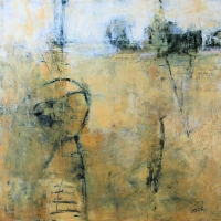 Boundaries_20x20x2inches_oil_wood-panel_copyright_CherylDMcClure