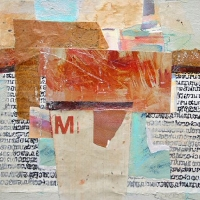 altered_vision_3_mixed_media_canvas_12x12_copyright_cheryl_d_mcclure