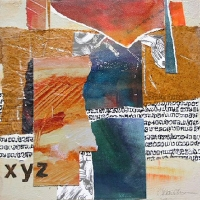 altered_vision_6_mixed_media_canvas_12x12_copyright_cheryl_d_mcclure