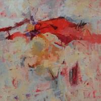 meander_8_acrylic_canvas_36x36_copyright_cheryl_d_mcclure