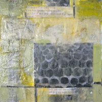 they_paved_paradise_1_mixed-media_12x12_copyright_cheryl_d_mcclure