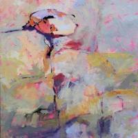 McClure_acrylic_canvas_Meander7