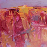 High-Country-2-acrylic-canvas-48x36