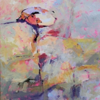 meander_7_acrylic_canvas_48x36_copyright_cheryl_d_mcclure