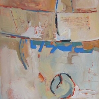 aerial_view_acrylic_paper_30x22_copyright_cheryl_d_mcclure